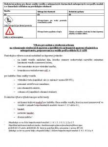Pokyny 2013_4